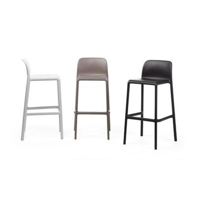 Salon de jardin - Table, chaises Nardi en solde | La Redoute