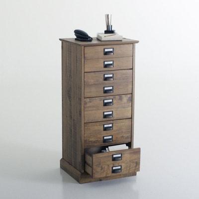 commode la redoute. Black Bedroom Furniture Sets. Home Design Ideas