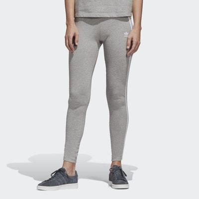 cb23e4fb3a30c Legging ORIGINALS 3-STRIPES CY4761 Legging ORIGINALS 3-STRIPES CY4761 adidas  Originals