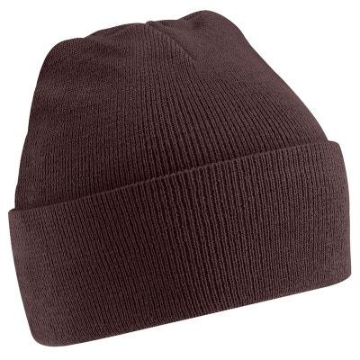 Bonnet tricoté BEECHFIELD