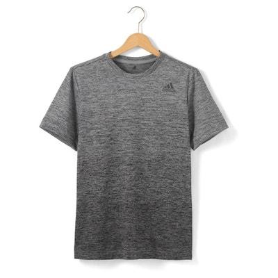 T-shirt de desporto 5 - 16 anos T-shirt de desporto 5 - 16 anos ADIDAS