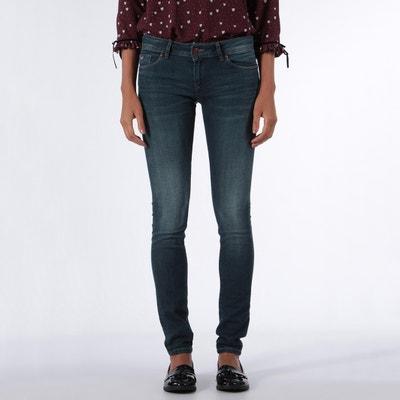 Skinny jeans LOKA Skinny jeans LOKA KAPORAL 5
