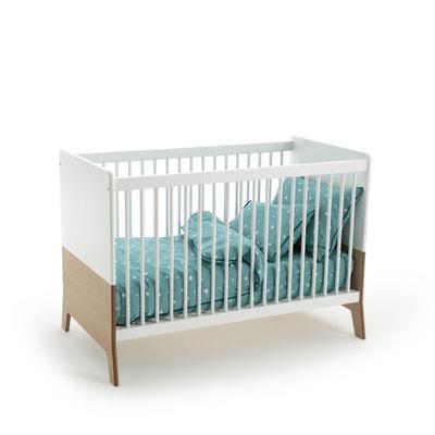 Cuna para bebé ARCHIPEL Cuna para bebé ARCHIPEL La Redoute Interieurs