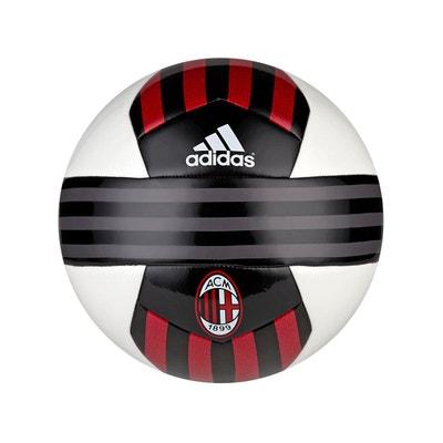 Ballon Authentic Milan Ac Ballon Authentic Milan Ac adidas Performance