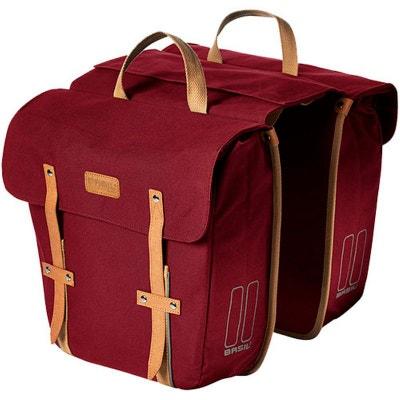Portland - Sac porte-bagages - rouge Portland - Sac porte-bagages - rouge BASIL