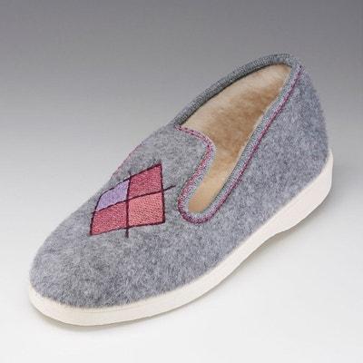 Chaussures Redoute By Thermolactyl La Femme Damart En Solde SBSfWFnPwq