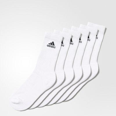 6er-Pack Socken 6er-Pack Socken ADIDAS PERFORMANCE