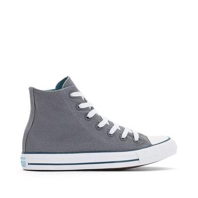 Redoute Converse en gris solde anthracite La ww7Z6BPvq