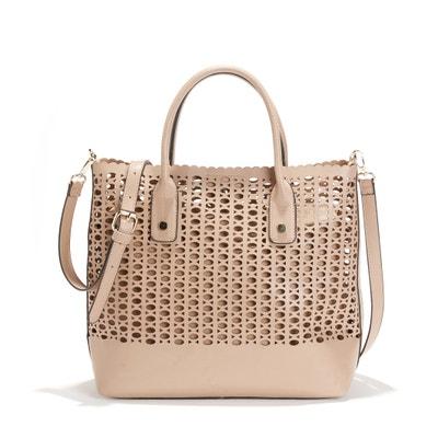 Handbag Handbag La Redoute Collections