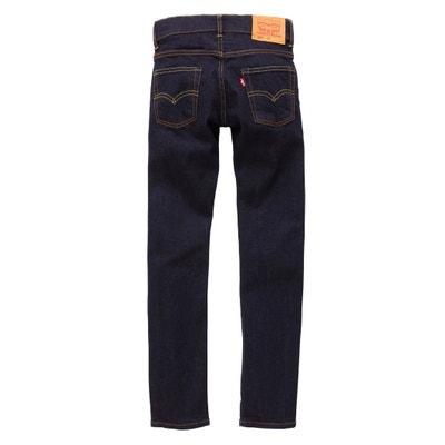 Jeans Skinny taglio 510 3 -16 anni LEVI'S KIDS
