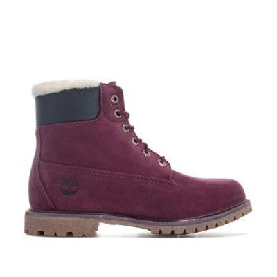 Boots 6 Inch Premium Boots 6 Inch Premium TIMBERLAND