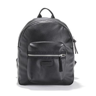 Zaino Anna backpack ESPRIT