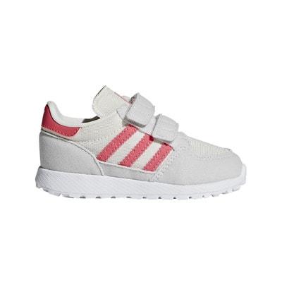 chaussure garçon 27 adidas