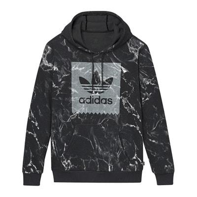 Hoodie Hoodie Adidas originals