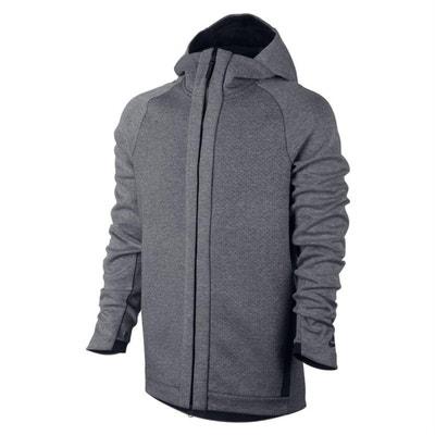 Sweat Sportswear Tech Fleece - 832112-091 Sweat Sportswear Tech Fleece -  832112-091. NIKE f1f3687b7724