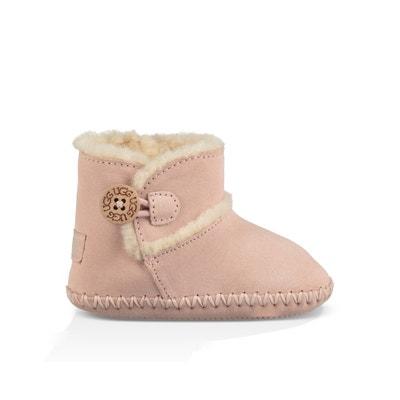 Boots LEMMY II Boots LEMMY II UGG