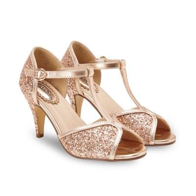 Chaussures Nike 5La Talonpage Redoute A 2E9YWIHeDb