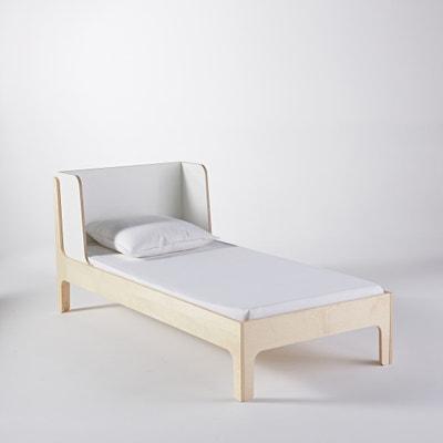 Irazu Child's Bed Irazu Child's Bed AM.PM.