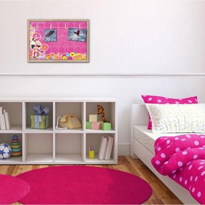 pele mele enfant la redoute. Black Bedroom Furniture Sets. Home Design Ideas