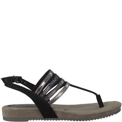 Locust Sandals Locust Sandals TAMARIS