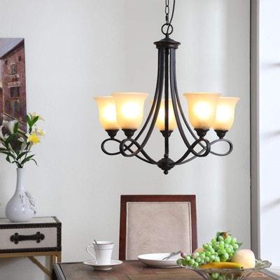 lustre salle a manger en solde la redoute. Black Bedroom Furniture Sets. Home Design Ideas
