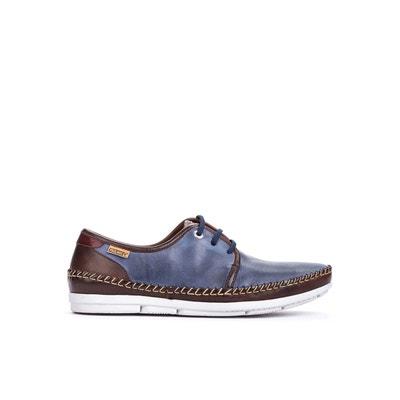 Chaussures de ville Redoute hommepage 14La roQtxBdCsh