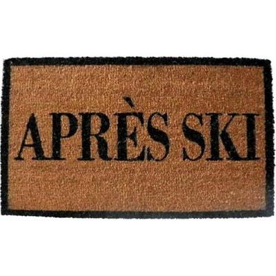 Apres ski fourrure en solde   La Redoute 8480e80cc130