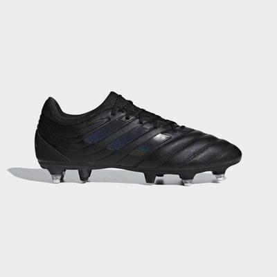 en Redoute de Chaussures La foot solde q7xz0Y