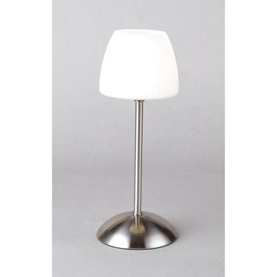 Redoute Mobile Lampespage Mobile Lampespage Redoute 29La 29La Lampespage kXw0nOP8