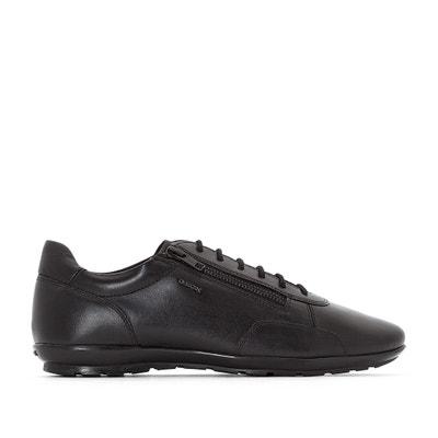 Sneakers SYMBOL Sneakers SYMBOL GEOX