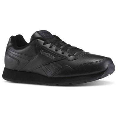 Chaussures homme Reebok classics en solde   La Redoute fbfe2472830a