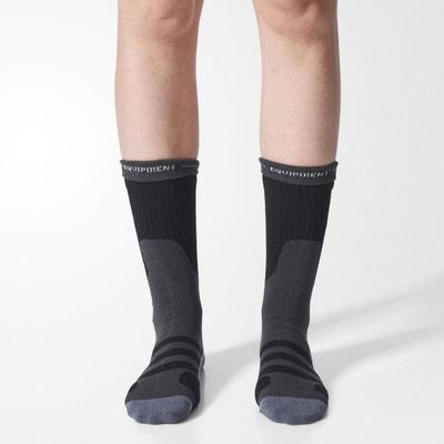 chaussettes hommes adidas original