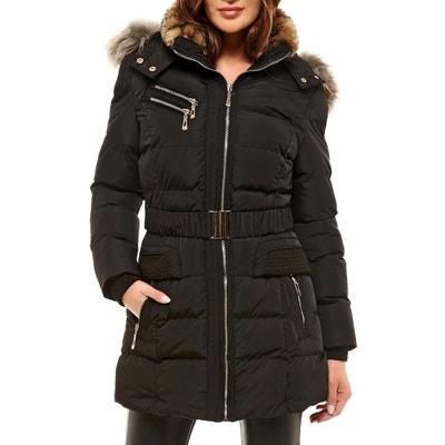 Doudoune manteau femme fashion