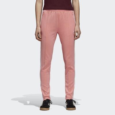 Survêtement Rose Adidas La Solde En Redoute SaS8rqgxw