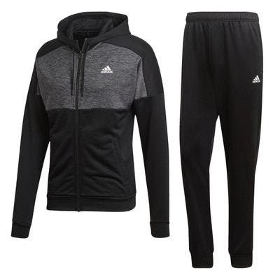 Mode homme Adidas en solde   La Redoute debacb5b208f