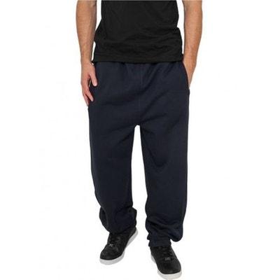 De Solde La Classics Homme Redoute En Jogging Pantalon Sport Urban Owfaf