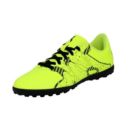 sale retailer 7ce06 9c014 Montante La Adidas Basket Redoute Enfant zqOx76P