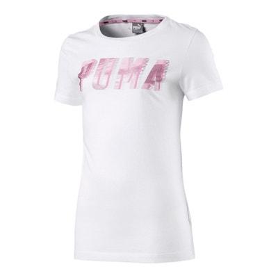 T-Shirt, 8-14 Years T-Shirt, 8-14 Years PUMA
