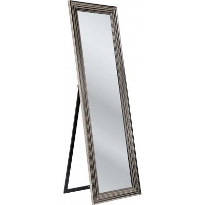 miroir miroir design sur pied baroque mural page 2 la redoute. Black Bedroom Furniture Sets. Home Design Ideas