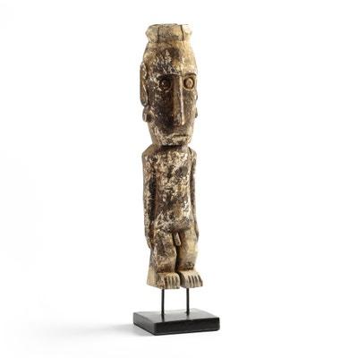 Holzfigur Semarang, Höhe 47 cm Holzfigur Semarang, Höhe 47 cm AM.PM.