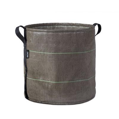 Pot pour potager Géotextile 50L Outdoor Pot pour potager Géotextile 50L Outdoor BACSAC