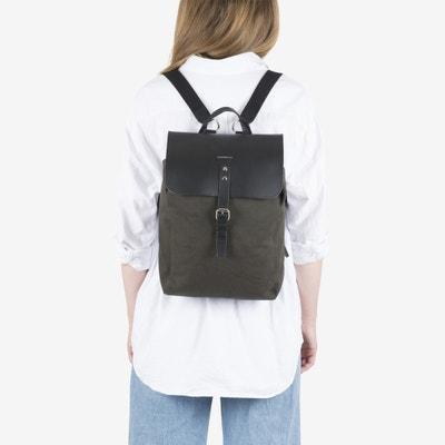 "Alva 10L Backpack with 13"" Laptop Sleeve Alva 10L Backpack with 13"" Laptop Sleeve SANDQVIST"