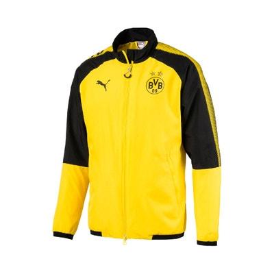 vetement Borussia Dortmund soldes