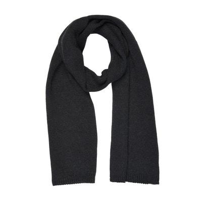 8cfee51542fe Mode femme Tie rack en solde   La Redoute
