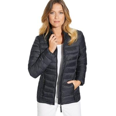 Manteau hiver femme uniqlo