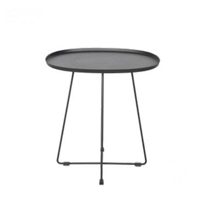 Pietement table | La Redoute