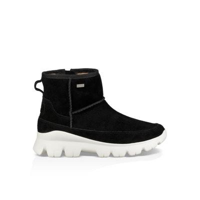 Palomar Sneaker Ankle Boots Palomar Sneaker Ankle Boots UGG