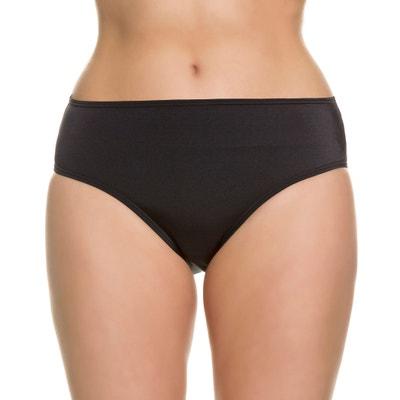Bikini Bottoms ULLA POPKEN