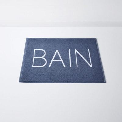 Tapis de bain imprimé VASCA La Redoute Interieurs