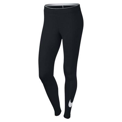 Legging logo Sportswear Legging logo Sportswear NIKE